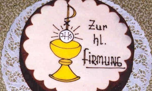 firmung_torten_01